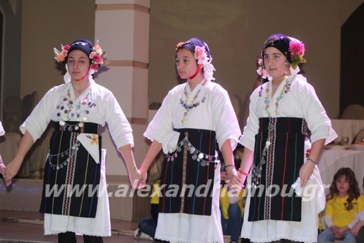 alexandriamou.gr_xoroslonap2020123