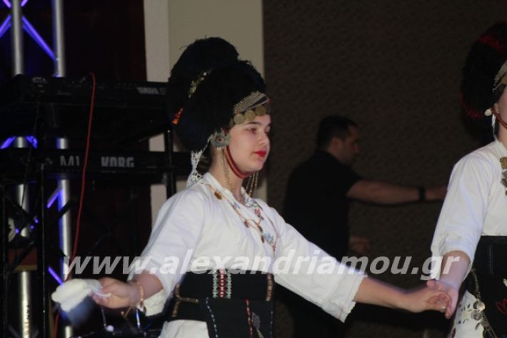 alexandriamou.gr_xoroslonap2020133