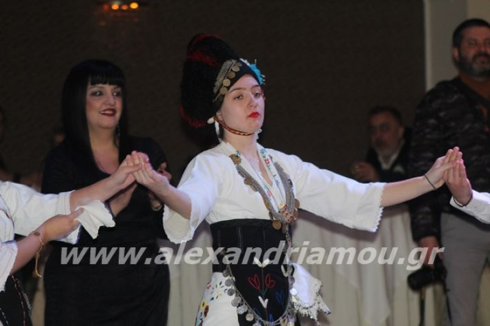 alexandriamou.gr_xoroslonap2020134
