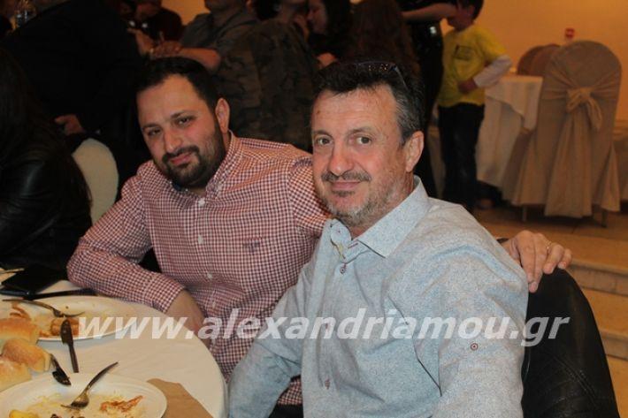 alexandriamou.gr_xoroslonap2020188