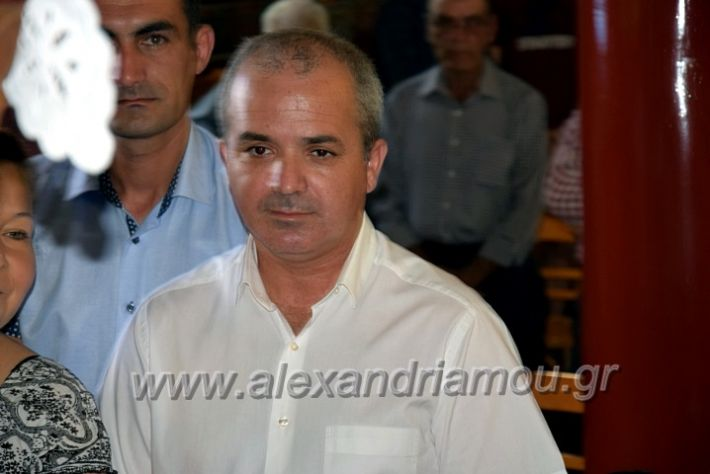 alexandriamou.gr_loutros282DSC_0277