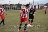 alexandriamou_loutro17111