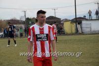 alexandriamou_loutro17114