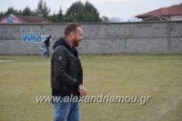 alexandriamou_loutro17119