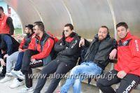 alexandriamou_loutro17127