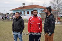alexandriamou_loutro17135