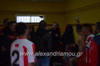 alexandriamou_loutro17143