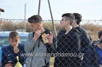 alexandriamou_loutro1724