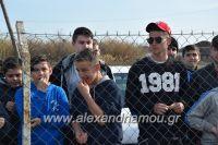 alexandriamou_loutro1725