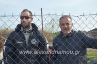 alexandriamou_loutro1741