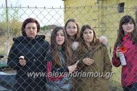 alexandriamou_loutro1744