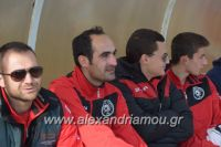 alexandriamou_loutro1758