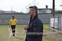 alexandriamou_loutro1765