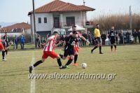 alexandriamou_loutro1773