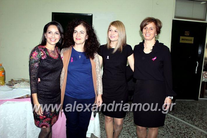 alexandriamou.gr_karkinosmastpu2019IMG_2188