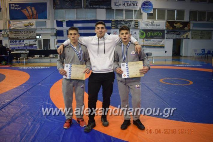 alexandriamou_makrigiannis17.4.2019004