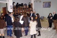 alexandriamou_malkidhs_genoktonia34