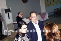 alexandriamou_malkidhs_genoktonia48