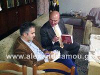 alexandriamou_malkidhs_genoktonia60