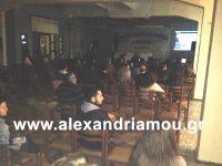 alexandriamou_malkidhs_genoktonia61