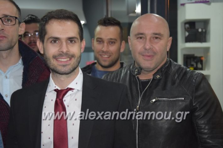 alexandriamou.gr_manolisegkenia28111