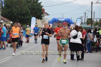 alexandriamou.gr_marathonios2018makroxori001