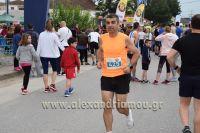 alexandriamou.gr_marathonios2018makroxori002