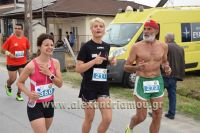 alexandriamou.gr_marathonios2018makroxori003