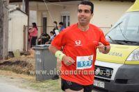 alexandriamou.gr_marathonios2018makroxori004