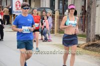 alexandriamou.gr_marathonios2018makroxori005