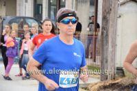 alexandriamou.gr_marathonios2018makroxori006