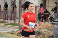 alexandriamou.gr_marathonios2018makroxori007