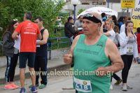 alexandriamou.gr_marathonios2018makroxori008