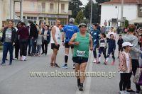 alexandriamou.gr_marathonios2018makroxori009