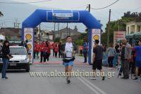 alexandriamou.gr_marathonios2018makroxori010
