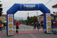 alexandriamou.gr_marathonios2018makroxori011