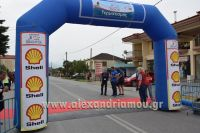 alexandriamou.gr_marathonios2018makroxori012
