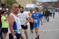 alexandriamou.gr_marathonios2018makroxori014
