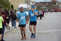 alexandriamou.gr_marathonios2018makroxori015