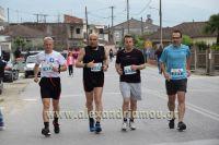alexandriamou.gr_marathonios2018makroxori016