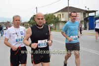 alexandriamou.gr_marathonios2018makroxori018
