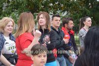 alexandriamou.gr_marathonios2018makroxori019