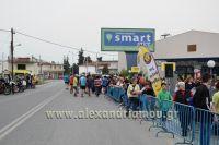 alexandriamou.gr_marathonios2018makroxori020