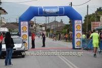 alexandriamou.gr_marathonios2018makroxori021