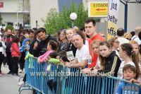 alexandriamou.gr_marathonios2018makroxori022