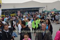 alexandriamou.gr_marathonios2018makroxori023
