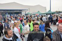 alexandriamou.gr_marathonios2018makroxori025