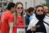 alexandriamou.gr_marathonios2018makroxori027
