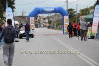 alexandriamou.gr_marathonios2018makroxori028