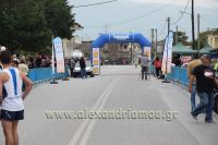 alexandriamou.gr_marathonios2018makroxori029